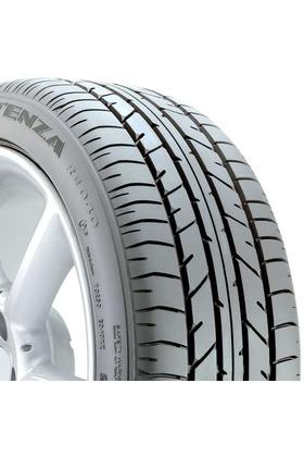Bridgestone Potenza RE040 225/45 R17 Вид 2
