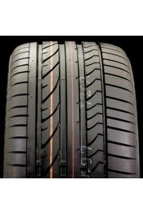 Bridgestone Potenza RE050A 205/40 R18 Вид 2