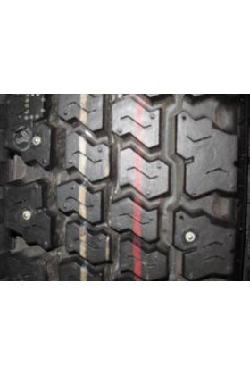 Bridgestone RD713 185/80 R14 Вид 2