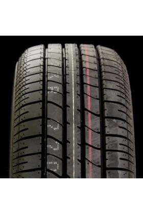 Bridgestone Turanza ER30 235/65 R17 Вид 2