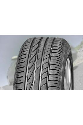 Bridgestone Turanza ER300 235/45 R17 Вид 2