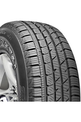 Continental ContiCrossContact LX 255/65 R17 Вид 2