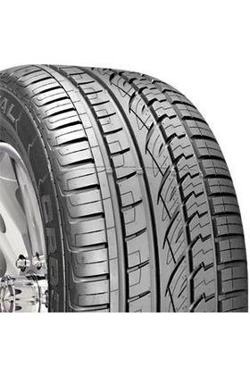 Continental ContiCrossContact UHP 225/55 R18 Вид 2
