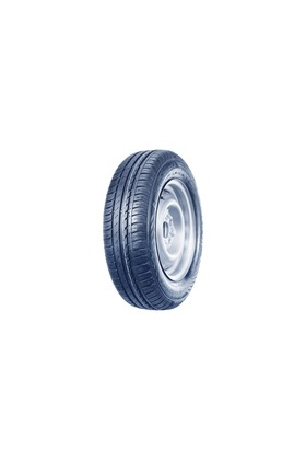 Continental ContiEcoContact 3 195/65 R15 Вид 3
