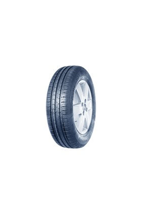 Continental ContiEcoContact 5 205/55 R16 Вид 3