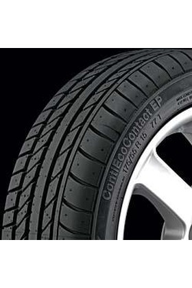 Continental ContiEcoContact EP 135/70 R15 Вид 2