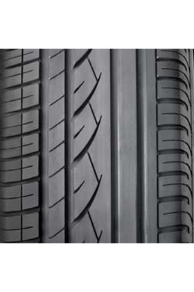Continental ContiPremiumContact 225/55 R16 Вид 2