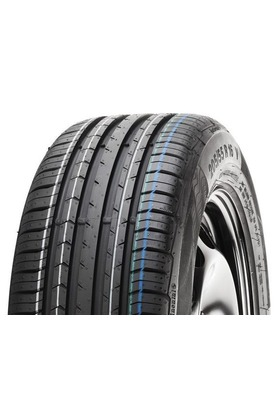 Continental ContiPremiumContact 5 195/55 R15 Вид 2