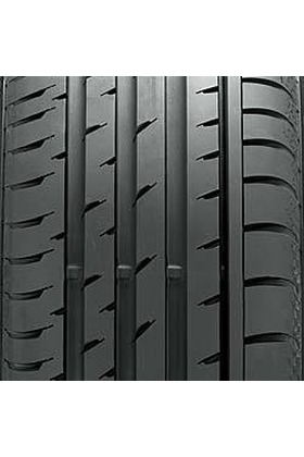 Continental ContiSportContact 3 275/35 R18 Вид 2
