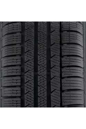 Continental ContiWinterContact TS 810S 245/45 R19 Вид 2