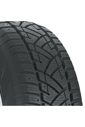 Cooper Weather-Master S/T 3 215/65 R16 Вид 2
