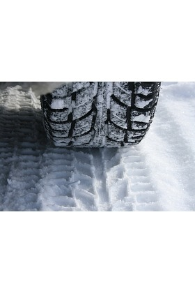 Cooper Weather-Master WSC 255/60 R19 Вид 2