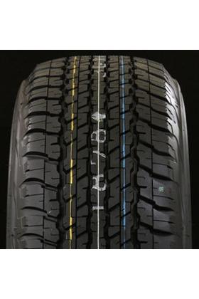 Dunlop Grandtrek AT22 265/60 R18 Вид 2