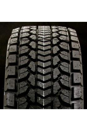 Dunlop Grandtrek SJ5 265/50 R20 Вид 2
