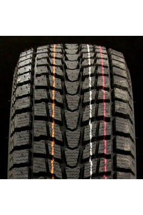Dunlop Grandtrek SJ6 225/60 R17 Вид 2