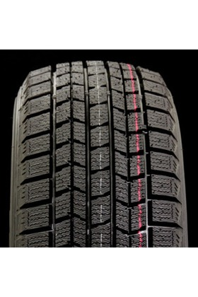 Dunlop Graspic DS3 225/55 R17 Вид 2