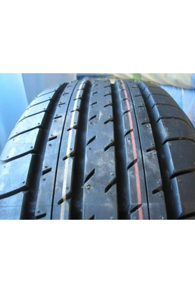 Dunlop SP Sport 2050 225/40 R18 Вид 2