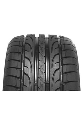 Dunlop SP Sport Maxx 275/30 R20 Вид 2
