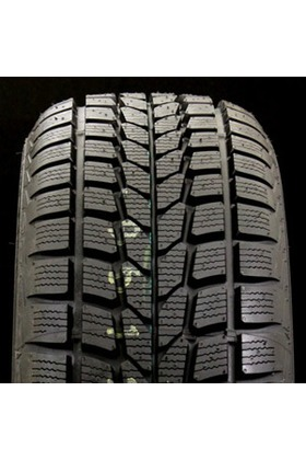 Dunlop SP Winter Sport 400 265/55 R18 Вид 2