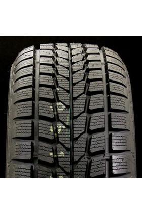 Dunlop SP Winter Sport 400 225/60 R16 Вид 2