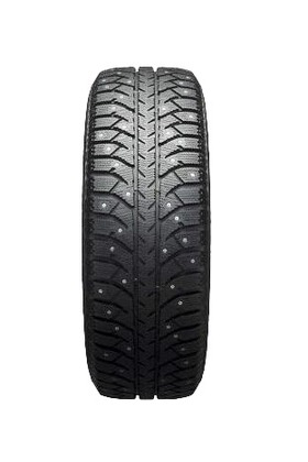 Firestone Ice Cruiser 7 215/65 R16 Вид 2