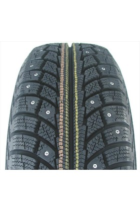 Gislaved Nord Frost 5 225/70 R16 Вид 2