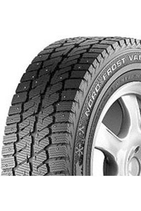 Gislaved Nord Frost Van 185/75 R16 Вид 2