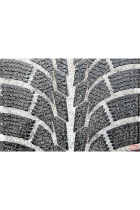 Gislaved Soft Frost 3 215/60 R16 Вид 2