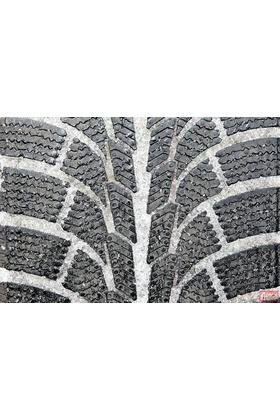 Gislaved Soft Frost 3 185/60 R15 Вид 2