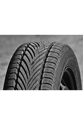 Gislaved Speed 606 235/60 R16 Вид 2