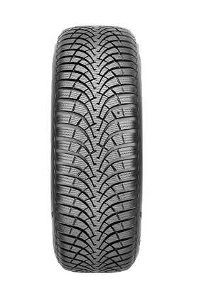 GoodYear Ultra Grip 9 175/70 R14 Вид 2
