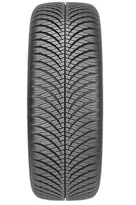 GoodYear Vector 4Seasons Gen-2 175/70 R14 Вид 3