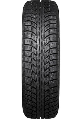 Matador MP 30 Sibir Ice 2 205/70 R15 Вид 2