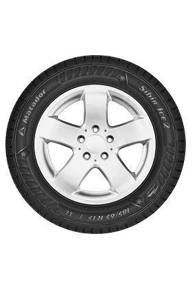 Matador MP 30 Sibir Ice 2 205/70 R15 Вид 3