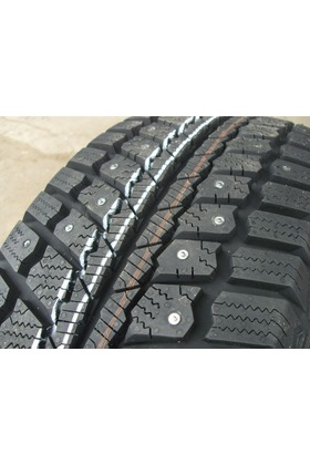 Matador MP 50 Sibir Ice 205/65 R15 Вид 2