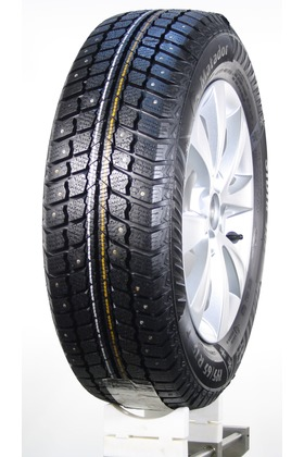 Matador MP 50 Sibir Ice 205/55 R16 Вид 3