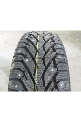 Matador MP 50 Sibir Ice SUV 205/70 R15 Вид 2