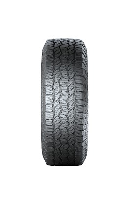 Matador MP 72 Izzarda A/T2 225/70 R16 Вид 2