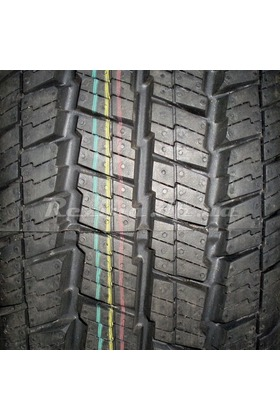 Matador MPS 125 Variant All Weather 205/70 R15 Вид 2