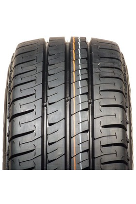 Michelin Agilis 215/75 R16 Вид 2