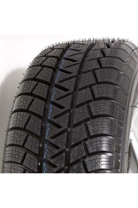 Michelin Latitude Alpin 235/55 R19 Вид 2