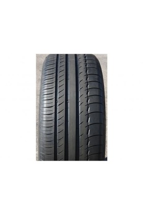 Michelin Latitude Sport 255/55 R20 Вид 2
