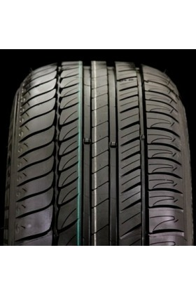 Michelin Primacy HP 215/55 R17 Вид 2