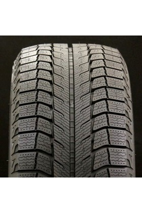 Michelin X-Ice 2 235/60 R18 Вид 2