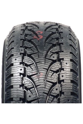 Pirelli Chrono Winter 195/65 R16 Вид 2