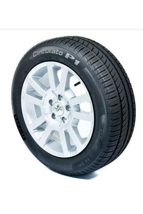 Pirelli Cinturato P1 Verde 195/65 R15 Вид 2