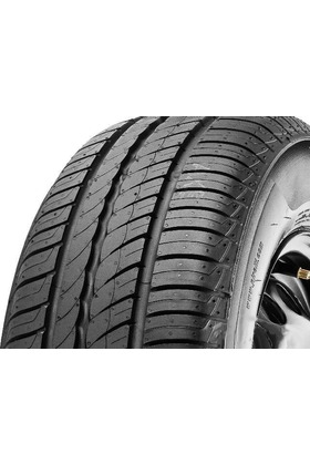Pirelli Cinturato P1 Verde 165/65 R14 Вид 3