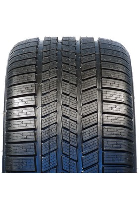 Pirelli Scorpion Ice & Snow 235/60 R17 Вид 2