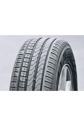 Pirelli Scorpion Verde 235/50 R18 Вид 2