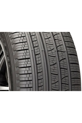 Pirelli Scorpion Verde All Season 255/60 R17 Вид 2